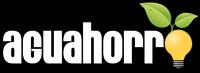 Aguahorro - Rehabilitacion Energetica
